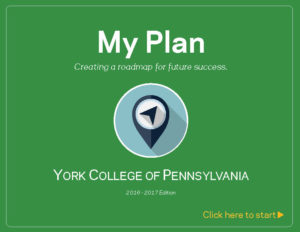 York College Launches Interactive PDF Tool